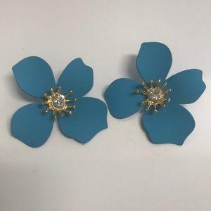 Jewelry - Boutique earrings!